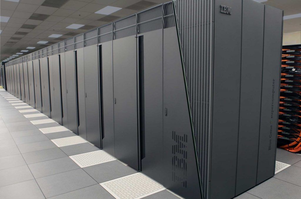 data-center-en-alfaro---Logroño-SNT